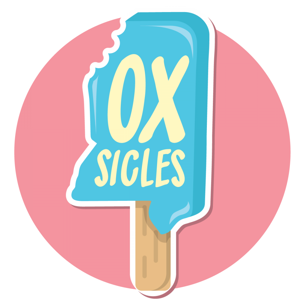 oxsicle_logo